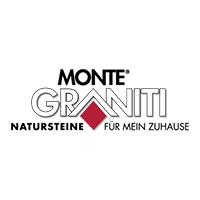 Monte Graniti